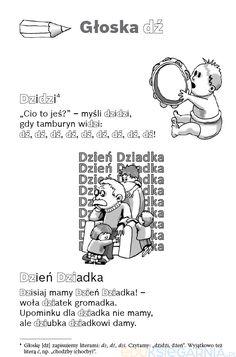 Polish Language, Speech Therapy, Education, Logos, Speech Language Therapy, Room, Bebe, Speech Pathology, Speech Language Pathology