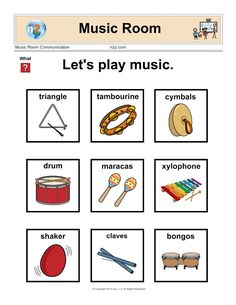 Gotalk 20 template in symbolstix online symbolstix prime what kind of instruments do your students like to play pronofoot35fo Images