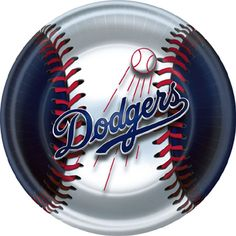 Image for Los Angeles Dodgers Logo Ball Wallpaper Dodgers Baseball, Dodgers Girl, Dodgers Fan, Baseball Tips, Dodgers Party, Dodgers Nation, Football, Los Angeles Dodgers Logo, Dodger Game