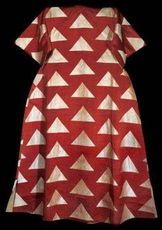 Caftan, short sleeves Ottoman Empire, Thrace Region