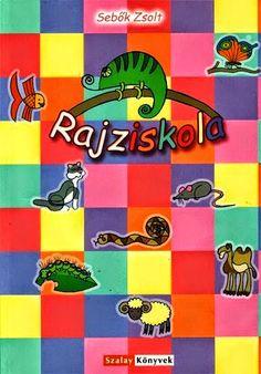 Rajziskola - Angela Lakatos - Picasa Webalbumok