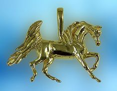 JET3079 Arabian Pendant Absolutely gorgeous Arabian pendant. Arabian lovers wanted!  Simple elegance and grace! If you enjoy Arabians you will fall in love with this beautiful Arabian pendant crafted from our artisans here at The Gorgeous Horse.