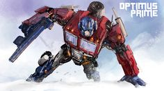 Optimus Prime by Leinil Francis Yu Comic Book Artists, Comic Book Characters, Picture Layouts, Pokemon, Nerd Art, Transformers Optimus Prime, Super Robot, Comic Art, Deviantart