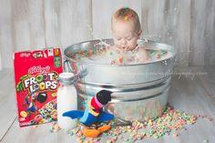 56 New ideas bath milk photography baby boy Milk Bath Photos, Bath Pictures, Baby Boy Pictures, Baby Girl Photos, 6 Month Baby Picture Ideas Boy, Milk Bath Photography, Baby Boy Photography, Photography 101, Bath Boys