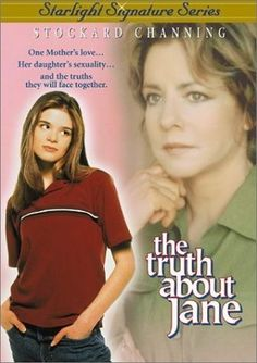 Lesbian mother movies #10