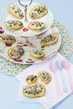 Kitchenaid, Cake Pops, Chocolate, Muffins, Cupcakes Fondant, Breakfast, Food, Buns, Fairy Cakes