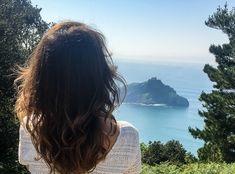 Lieux à découvrir #1: Direction Gaztelugatxe sur la côte basque espagnole pour un Travel geek «Game of Throne»! – The Caci Corner