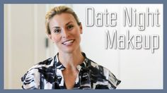 Niki Taylor shares her go-to makeup look for date night. What's your favorite date look?