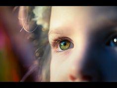 Oči v době covidové / přednáška Hany Vynohradnykové zdarma / Den podpory pro Sundaru - YouTube Baby Girl Names, Cute Baby Girl, Cute Babies, Baby Girls, Baby Boy, Ecole Bilingue, Russian Baby, Make Eyes Pop, Cognitive Behavioral Therapy