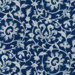 PERSIMMON  ORIGINAL  Fabric