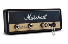 "Official MARSHALL Jack Rack- ""JCM800 STANDARD"" ***PRE-ORDER***"