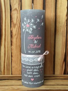 my favoruite lists Wedding Reception Food, Wedding Favors, Wedding Ceremony, Ceremony Dresses, Best Christmas Presents, Christmas Mood, Diy Wedding Shoes, Wedding Blog, Dress Wedding