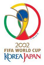 World Cup 2002 - Korea Japan