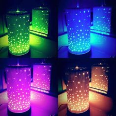 Scentsy Diffusers https://mariawilliams-diaz.scentsy.us