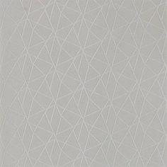 """Sarja: HMWF111976 Tuotekoodi: 111976 Valmistajan vri: Shimmer Steel Rulla leveys: 52.0cm (20.5"""") Rulla pituus: 10.05 metri Kuosin kuviokorkeus: 10.7cm (4.2"""") Pattern Match: Straight Match Tapetti sarja: Momentum Wallcoverings Volume 5"""