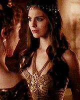 Caitlin Stasey gif hunt Under the cut you will find gifs of Caitlin Stasey. Lady Kenna, Caitlin Stasey, Reign Fashion, Ensemble Cast, Period Movies, Marie Antoinette, Face Claims, Costume Design, Fairytale