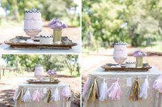 Wedding friends Gliterazzi Styled Shoot Wedding Function, Table Decorations, Friends, Cake, Style, Amigos, Swag, Kuchen, Boyfriends