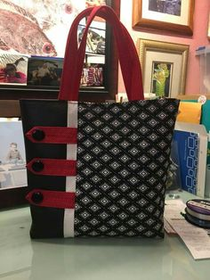 Taschen in zwei farben – Artofit