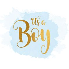 Mother And Child Drawing, Congratulations Baby Boy, Scrapbooking Image, It's A Boy Announcement, Baby Shower Templates, Welcome Baby Boys, Baby Boy Cards, Baby Posters, Baby Frame