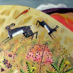 Mary Sumner - Arkadia-online.co.uk