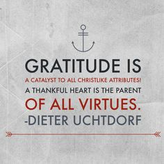 Lds Church Quotes Sayings. QuotesGram