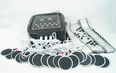 Buy Electronic Muscle Stimulator Medical Devices on bdtdc.com