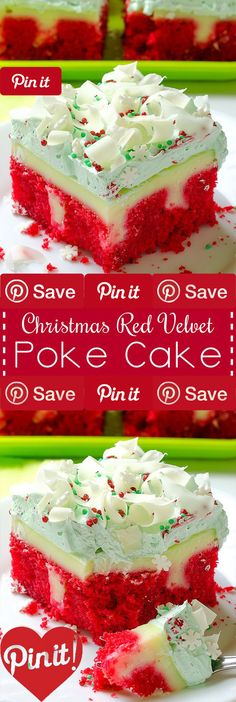Best Food Coloring To Pudding Recipe On Pinterest