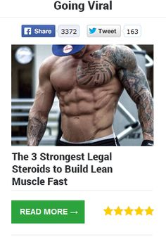 Hardgainer Muscle Building Stack, for hard gainers who struggle seeing results. Increases strength, lean muscle gains, and muscle recovery. Buy online now! Low Testosterone Symptoms, Best Testosterone Boosters, Boost Testosterone, Muscle Mass, Gain Muscle, Supplements For Muscle Growth, How To Read Faster, Anabolic Steroid, Hormone Replacement Therapy