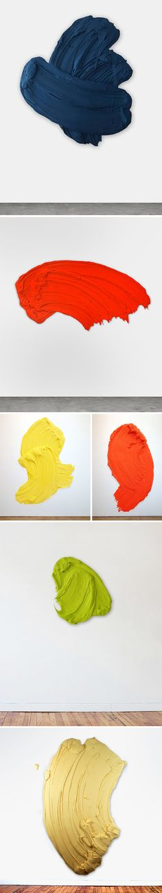 The Jealous Curator /// curated contemporary art /// donald martiny