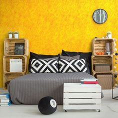 1000 images about bedroom ideas on pinterest malaysia