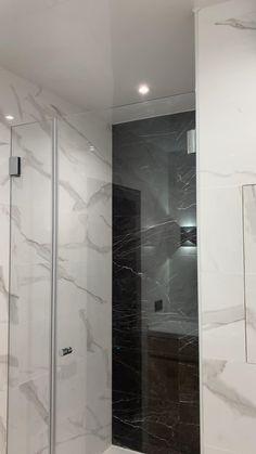 Washroom Design, Bathroom Design Luxury, Modern Bathroom Design, Interior Design Living Room, Best Bathroom Designs, Home Room Design, Apartment Interior, Budget Bathroom, Bathroom Ideas