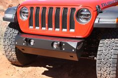 We Specialize in Jeep Wrangler JL and JK Truck, and Off Road Parts Accessories and Installation. Off Road Parts, 4x4 Off Road, Wrangler Jl, Installation Manual, Tractors, Monster Trucks, Rock