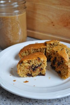 Hearth and Hospitality: My Favorite Muffin in a Mug So Far! Samoa! Gluten-free, Trim Healthy Mama (S), Sugar-free