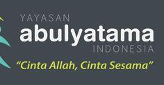 Yayasan Abulyatama Indonesia :   D/A :   JL. SUKAHAJI NO 131 B KOTA BANDUNG 40152   TLP (022)20271029WA: 0852 2177 1711 / 082115609701...