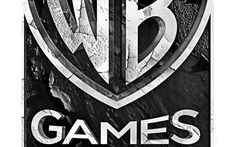 Warner Bros Games Have Fake Reviews! Which Ones? BUSTED! - http://www.fxnewscall.com/warner-bros-games-have-fake-reviews-which-ones-busted/1943542/