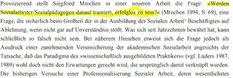 #Vorarlberger Bloghaus: [ #citoyen ] Soziale Arbeit zwischen Allmacht und ... Feldkirch, Professor, Civil Society, Reference Book, School Routines, Training, Science, Politics, Teacher