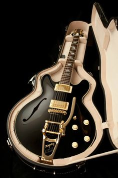 Collings I-35 Deluxe Custom..... - The Gear Page