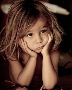 Children of the World https://www.pinterest.com/joysavor/children-of-the-world/