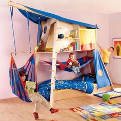 children bedroom furniture, beds and kids storage furniture