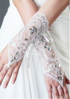 Discount Wedding Accessories,Wedding Accessories Wholesale -Laurenbridal.com