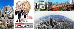 Fast-Quick-Easy.....Search Toronto MLS ...Your FREE and UP TO DATE online information source for comprehensive coverage of real estate listings on Condos, Houses and Lofts in the Greater Toronto area.