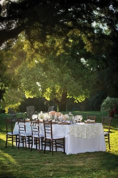 10 Ways to Add Southern Charm to Your Rustic Wedding Reception Rustic Wedding Reception, Wedding Reception Decorations, Wedding Ideas, Reception Ideas, Wedding Inspiration, Wedding Receptions, Table Decorations, Wedding Bells, Wedding Stuff