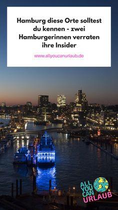 Ihr seid auf einer Kurzreise in Hamburg und fragt euch, welche Orte ihr nun besuchen solltet? Wir haben zwei Hamburgerinnen interviewt, die euch ihre Insider verraten #hamburg #hamburginsider #deutschland #deutsch #kurzreise #reise #reisen #insider #urlaub #mustseen #sightseeing #traveltips #tipps #travel #travelling