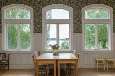 Bilder: Björkudden, Vaxholm | Sjönära