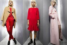 סתיו ברשתות האופנה,  איזה צבע יפה ראיתי משהו דומה בקניוני עזריאלי, בפוראבר 21 http://www.telaviv.azrieli.com/%D7%9E%D7%95%D7%A6%D7%A8-170-%D7%A4%D7%95%D7%A8%D7%90%D7%91%D7%A821-Forever21.aspx