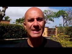 In this important video, Robin Sharma shares the simple secret that enables the world's elite performers to get more done in a day than most get done in a month.