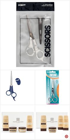 16 84 Watch Now Http Ali53c China Info Go Php T 32795509358 6 Black Hair Scissors Anese Hairdressing Thinning Shears Sal