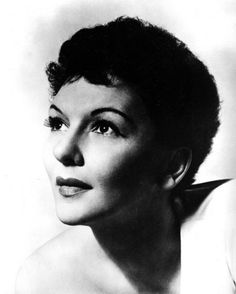 Mary Martin - - Film, dancer, stage, Broadway performer and singer. Worked in radio as a vocalist. Several TV appearances. Weatherford Texas, Pictures Of Mary, Mary Martin, South Pacific, Classic Movies, Actors & Actresses, Movie Tv, The Past, Arms