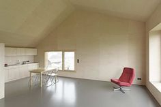 Maison en bois Autriche 6