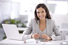 Easy Installment Loans Are Very Helpful And Help A Person Get By Until His Pay Arrives
